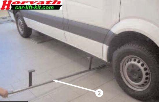 2 Bremsscheiben AUDI A3 SEAT Leon SKODA Superb vorneVorderachse Ø 345 mm