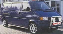 T4 90-03