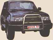 J8 90-97