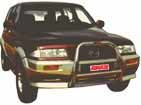 Musso 95-98