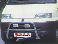 Ducato 94-02
