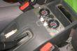 2-Kreis Hochleistungskompressor-System, manuell vom Fahrersitz für links + rechts getrennt einstellbar, für Doppelfaltenbalg-Zusatzluftfedern
