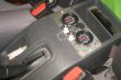 2-circuit high-performance compressor system, manually...