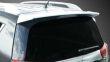 Heckspoiler Peugeot 4007 Bj. 07-, Polyurethan grundiert...